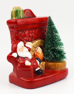 Herend Christmas Items